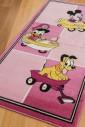 Kids А656А pink