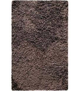 Loca 6365 d.brown