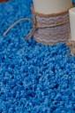 Ковер Loca 6365 blue