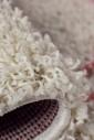 Loca 6365 white