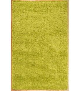 Loca 6365 l.green
