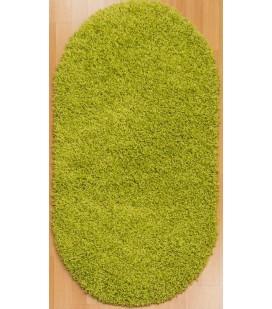 Loca 6365 l.green овал