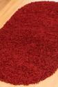 Loca 6365 red овал