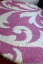Loca 9161 d.pink овал