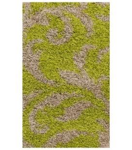 Loca 9161 l.green