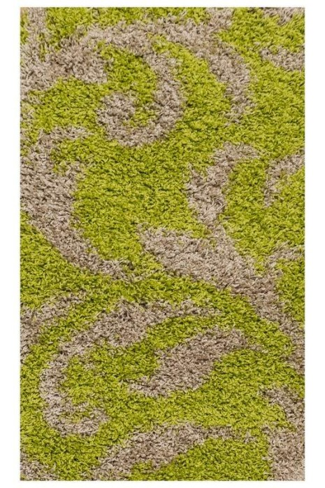 Ковер Loca 9161 l.green