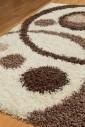 Loca 9197 cream