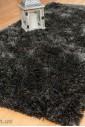 Ковер Monaco Lalee 444 graphite