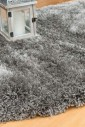 Monaco Lalee 444 silver овал