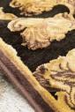 Schenille 7403a chocolate