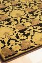 Schenille 7411a chocolate