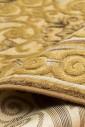 Schenille 7427a ivory