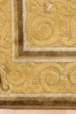 Ковер Schenille 7427a ivory