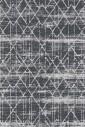 Troya V489B Anthracite