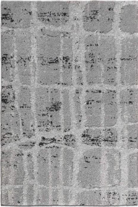 Troya V462B Gray
