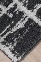 Troya V469B Anthracite