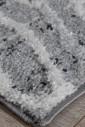 Troya V488A Gray