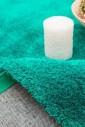 Ковер Velvet 500 agua green