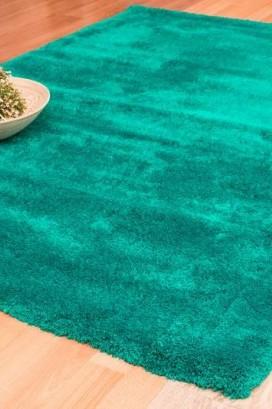 Velvet 500 agua green