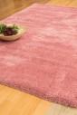 Velvet 500 pebble pink