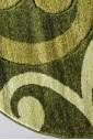 Arena 2296A green овал