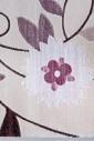 Aspero 4108A