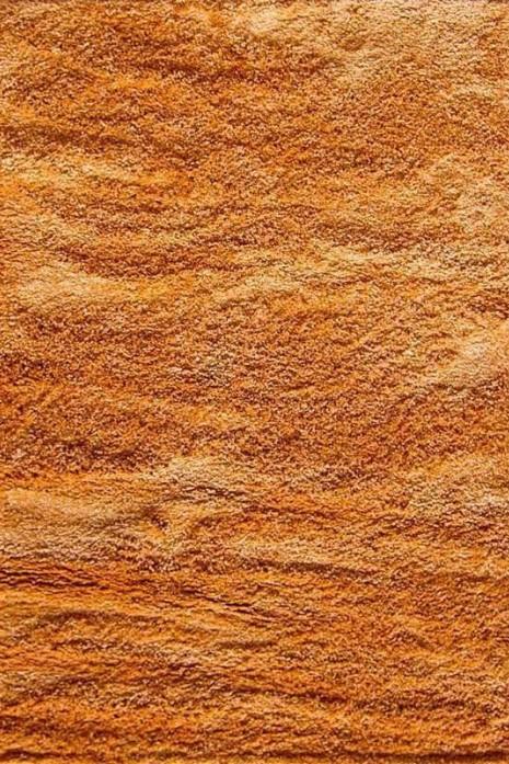 Candy 00063A orange