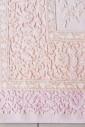 Ковер Diora 3527A cream-pink