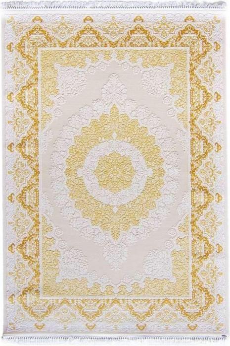 Diora 3528A beige-gold