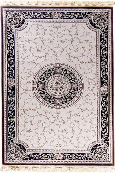 Ковер Esfahan 2192 cream-brown