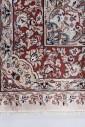Ковер Esfahan 2856 beige