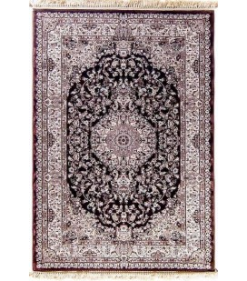 Esfahan 2856 brown
