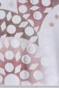 Ковер Flora 4053A
