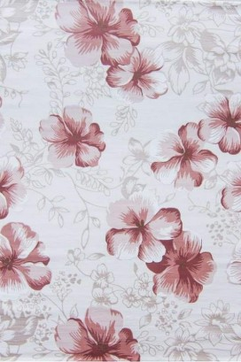 Flora 4057B