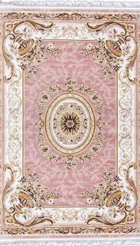 Zarina 2657a pink-cream
