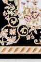 Zarina 2684a cream-navy