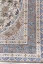 Ковер Zumra 36115