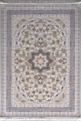 Zumra 36115