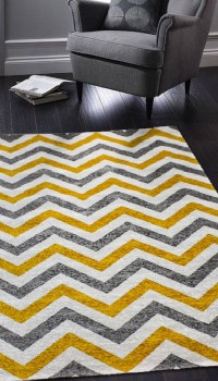 Almina 131700 1-grey-yellow