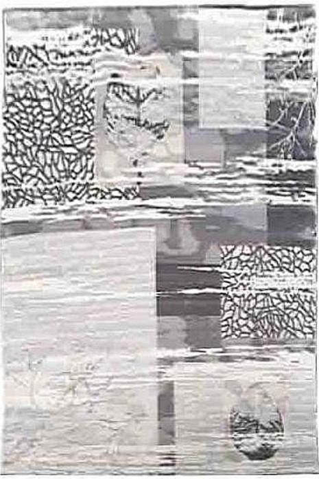 Beyazit w1805 k.grey-c.ivory