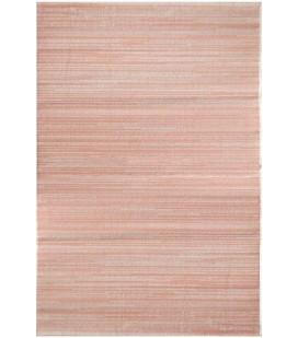 Concord 9006a l.pink-l.pink