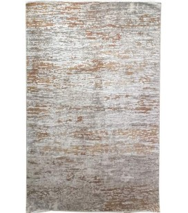 Elitra w7079 d.orange-d.grey