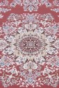 Ковер Esfehan 5978a rose-ivory