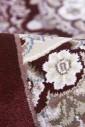 Ковер Esfehan 9648a d.red-ivory