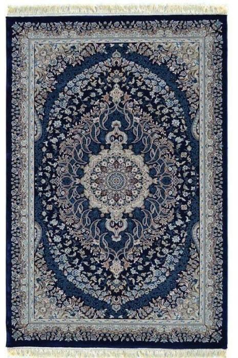 Esfehan ad95a d.blue-d.blue