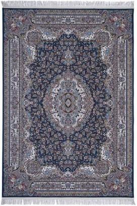 Farsi 50-bl blue