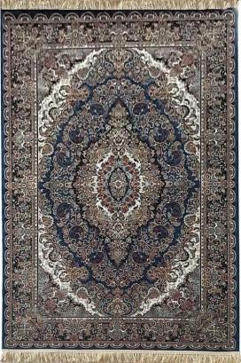 Farsi 93bl blue