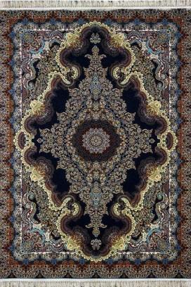 Farsi 96dbl dark blue