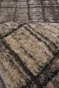 Firenze 6244 sand-mushroom