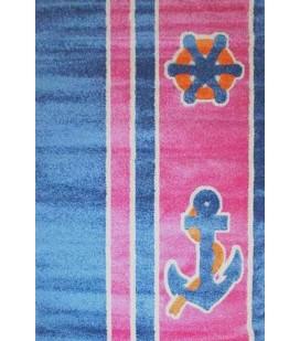Fulya 8F87a blue